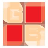 gibson-building-logo