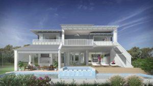 34 Beachhouses Estate Agnes Water